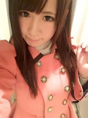 miyamasu_kotoha_4400-072s