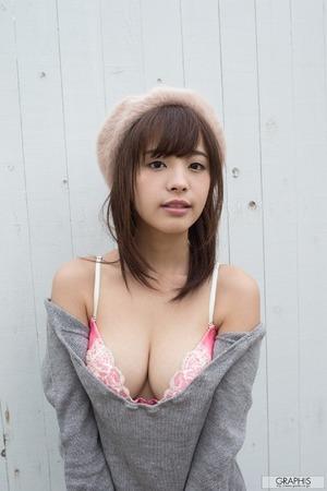 momonogi_kana_4675-042s