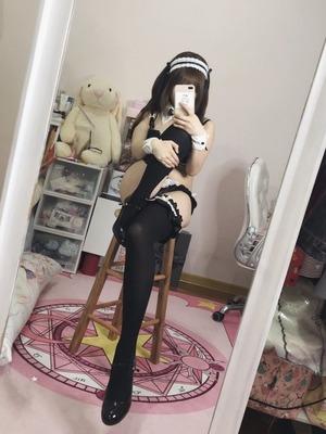 tumblr_p8p3xrVnYi1rjk2kao1_540