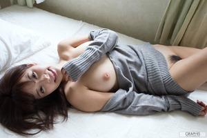 momonogi_kana_4675-053s