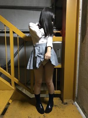 tumblr_peodkjmeGI1ukc7rz_1280