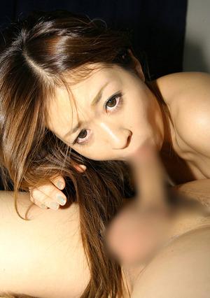 misaki_risa_404-152s