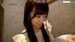chino_kurumi_4678-036s