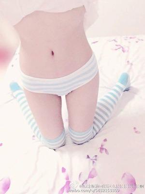 tumblr_np63161Z8p1qdasb8o1_1280