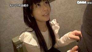 chino_kurumi_4678-035s