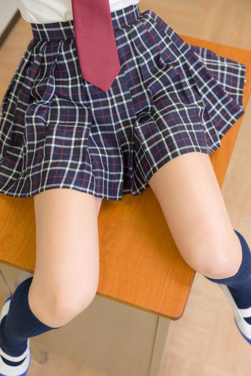私服のロリ中学生が愉快な放課後がエロ過ぎて勃起不可避なんだ画像