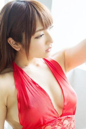 kyonyu_oppai20150907-03kamisaki_shiori_av0002s