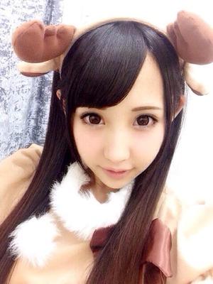 usami_mai_725-061s