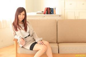 kyonyu_oppai20150729-01akino_chihiro_av_sukebe0149s