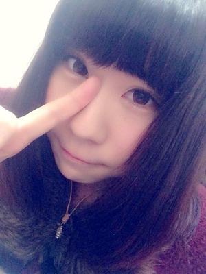 ayamori_ichika_3365-067s