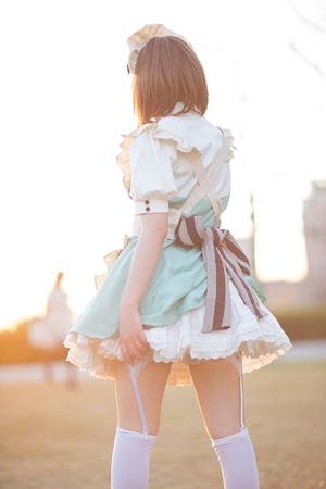 tumblr_nzqp04uroH1ssbwqro1_1280