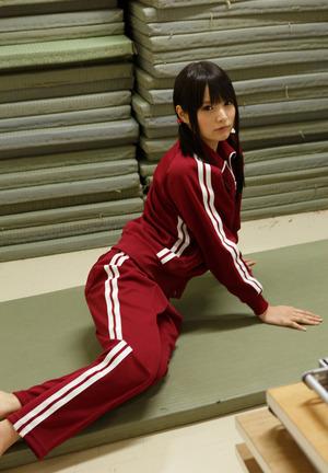 mihono-sakaguchi-084