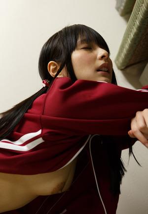 mihono-sakaguchi-090