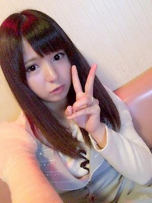 shimazaki_yui_4593-165s