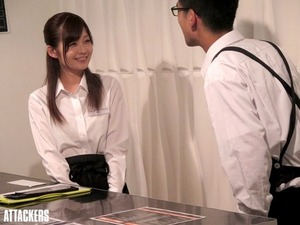 ishihara_rina_4378-002s