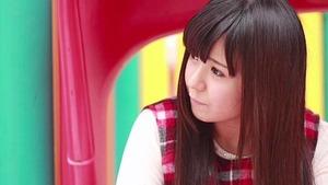 shimazaki_yui_4593-172s