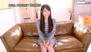 seko_asahi_3715-033s