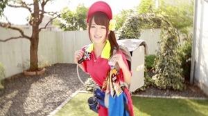 miyamasu_kotoha_4400-015s