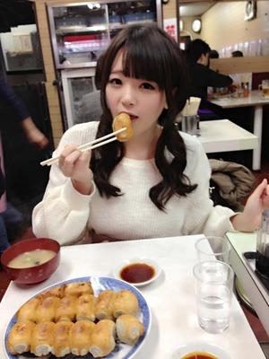 sakurazaki_hina_410-132s