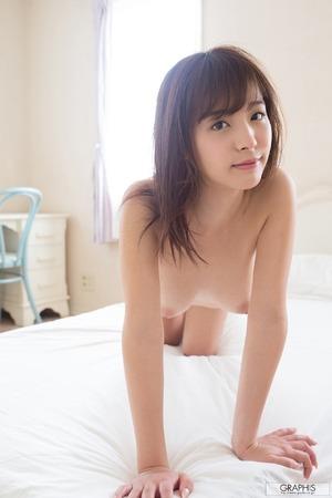 momonogi_kana_4675-025s