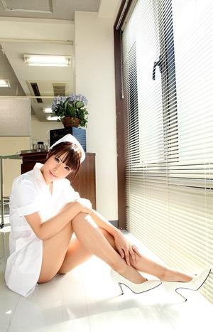 tachibana_hinata_398-012s