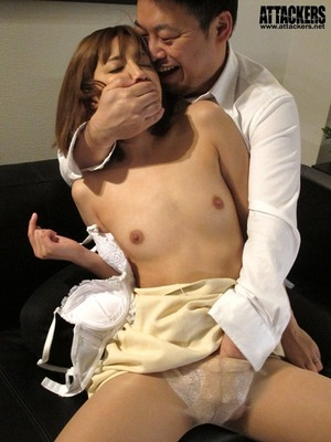 aoyama_rola-347-132s