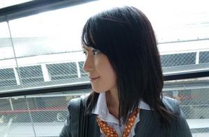 mizusaki_yuri_993_006s