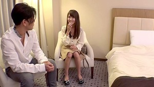 miyamasu_kotoha_4400-035s