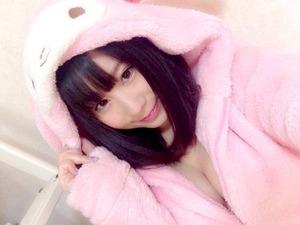 ayamori_ichika_3365-080s