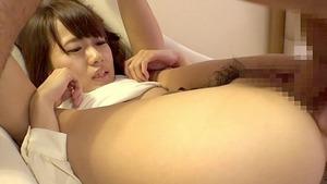 miyamasu_kotoha_4400-040s