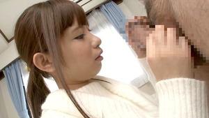shimazaki_riko_3368-062s