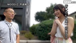 sakaguchi_mihono_4311-014s