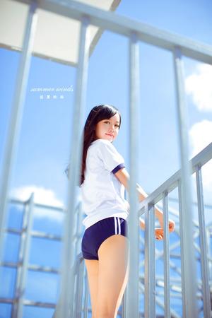 tumblr_nm327866L51uqdx7jo1_1280