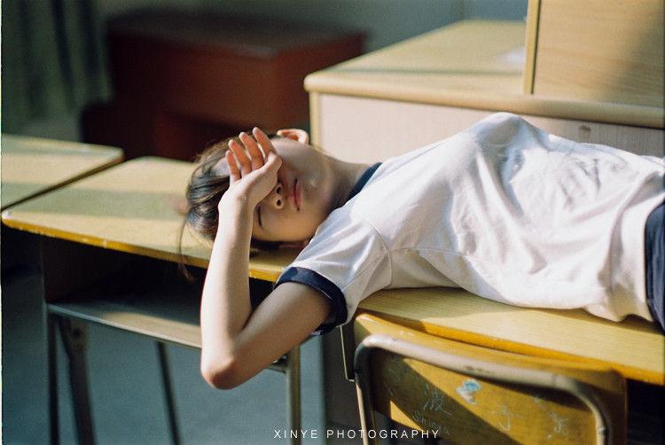 体操服とブルマの青春系さわやかエロス画像www