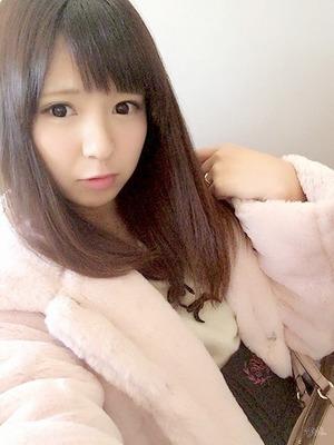 shimazaki_yui_4593-159s