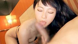 honami_hinako_4618-104s