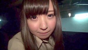 shimazaki_yui_4593-173s