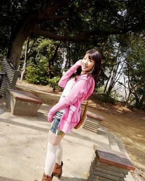 kyonyu_oppai20150913-01asahina_mikuru_av0006s
