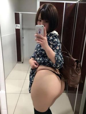 muchimuchi_4580-136s
