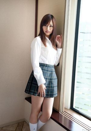 kyonyu_oppai20150202-03asakuraryouka0060s
