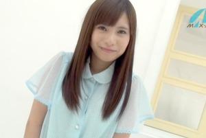 shimazaki_riko_3368-026s