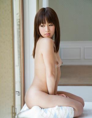 kyonyu_oppai20150210-02senoyuika0019s