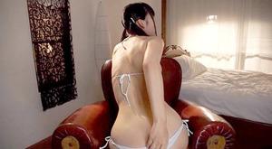 tokunaga_shiori_4613-164s