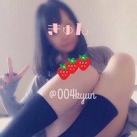 tumblr_p3ajthhTf51x3bo0so4_250