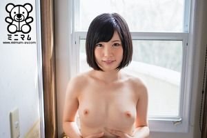 mum00298jp-9