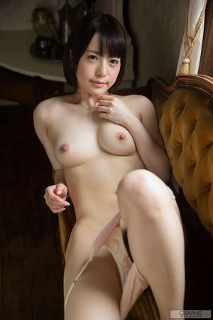 nagakurasena30a