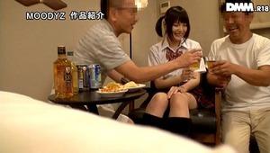 sakaguchi_mihono_4311-036s