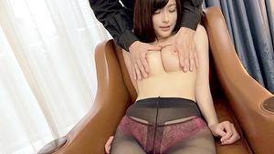 kitano_nozomi_4673-013s