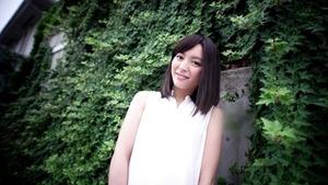 sakuno_kanna_4410-068s