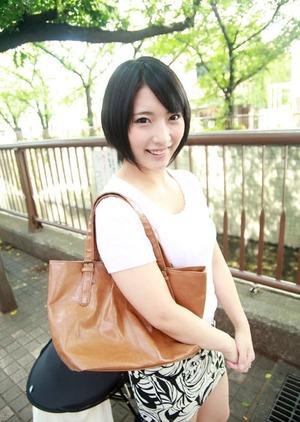 abeno_miku_2987-001s
